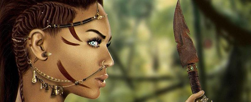 История перманентного макияжа