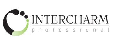 Purebeau приглашает на InterCHARM professional