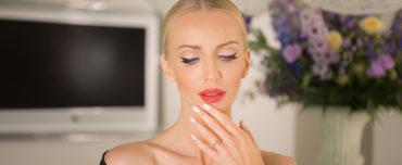 Побочные реакции на перманентный макияж: как распознать истинную аллергию