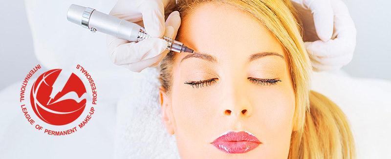 Purebeau вступил в Лигу профессионалов перманентного макияжа
