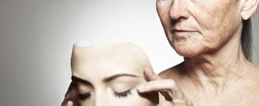 Комплексная бьютификация: как сочетать омолаживающий перманентный макияж с инъекционными техниками