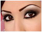 Декоративный макияж