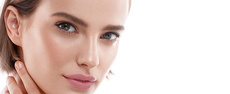Перманентный макияж. Стратегия успеха