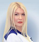 Виктория Томашивская — руководитель и сертифицированный тренер учебного центра NPM в России.