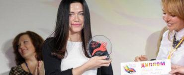 I Конкурс по креативному перманентному макияжу «Мастер года»