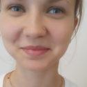 Мастера перманентного макияжа о Purebeau