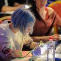 III Научно-практическая конференция «Перманентный макияж: искусство линий точных»