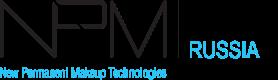 logo_npm