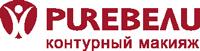 logo_purebeau200