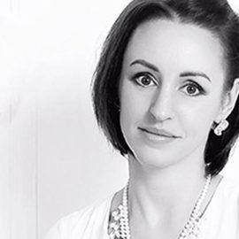 Мастер-класс Татьяны Андрющенко