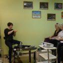 Обучение в Иркутске