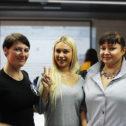 Практический семинар в Екатеринбурге