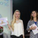 III Международный конкурс по креативному перманентному макияжу «Мастер года»