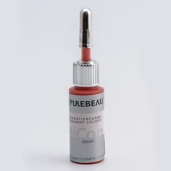 Пигменты Purebeau, 10 мл