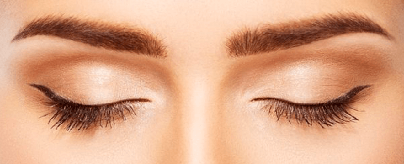 Себестоимость процедуры перманентного макияжа
